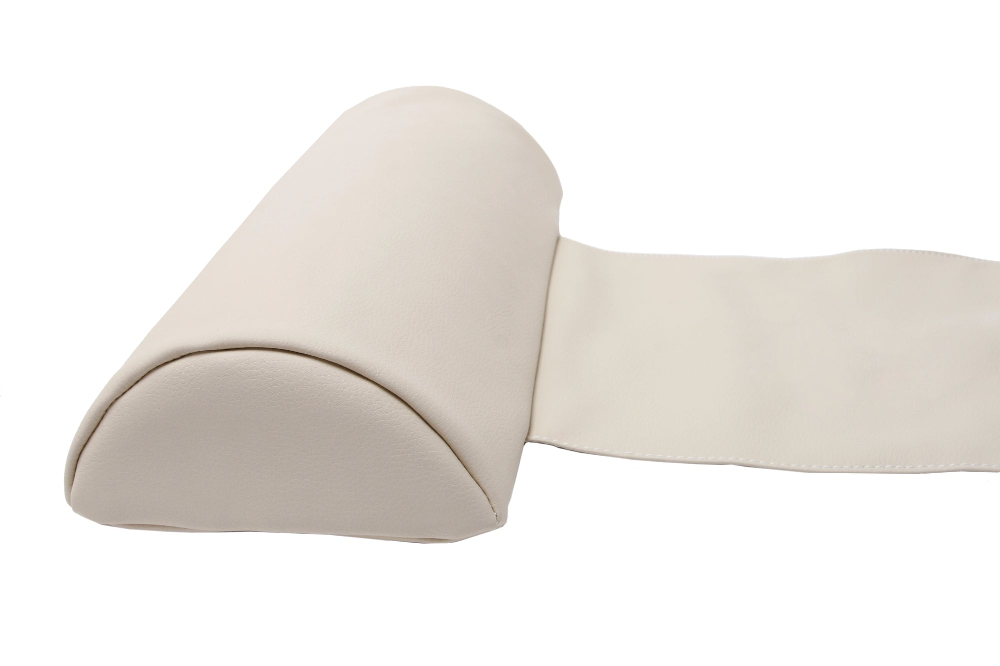 Plush Fit Neck Pillow