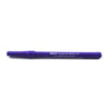 Viscot Traditional Skin Marker, Fine/Regular Tip