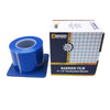 Defend Barrier Film Perforated Sheets