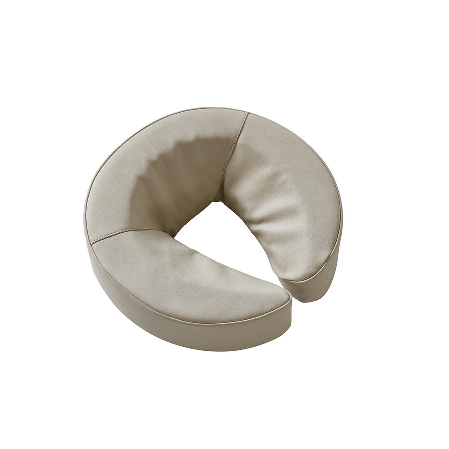 PlushFit Face Cradle Pillow