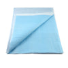 Graham Medical Drape Sheet