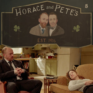 Horace and Pete: Episode 5