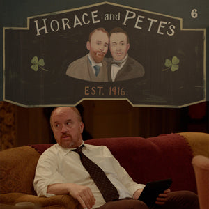 Horace and Pete: Episode 6