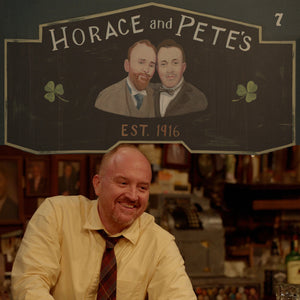 Horace and Pete: Episode 7