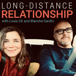 Long-Distance Relationship: Complete Series