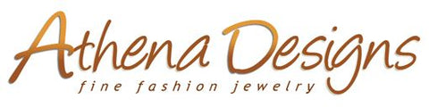 Athena Designs Jewelry