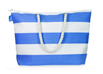 Inis Sea-Loving Tote Bag