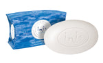 Inis Large Sea Mineral Soap