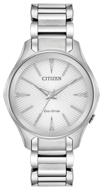 Modena - Citizen Watches