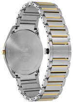 Stiletto - Men's Citizen Watches