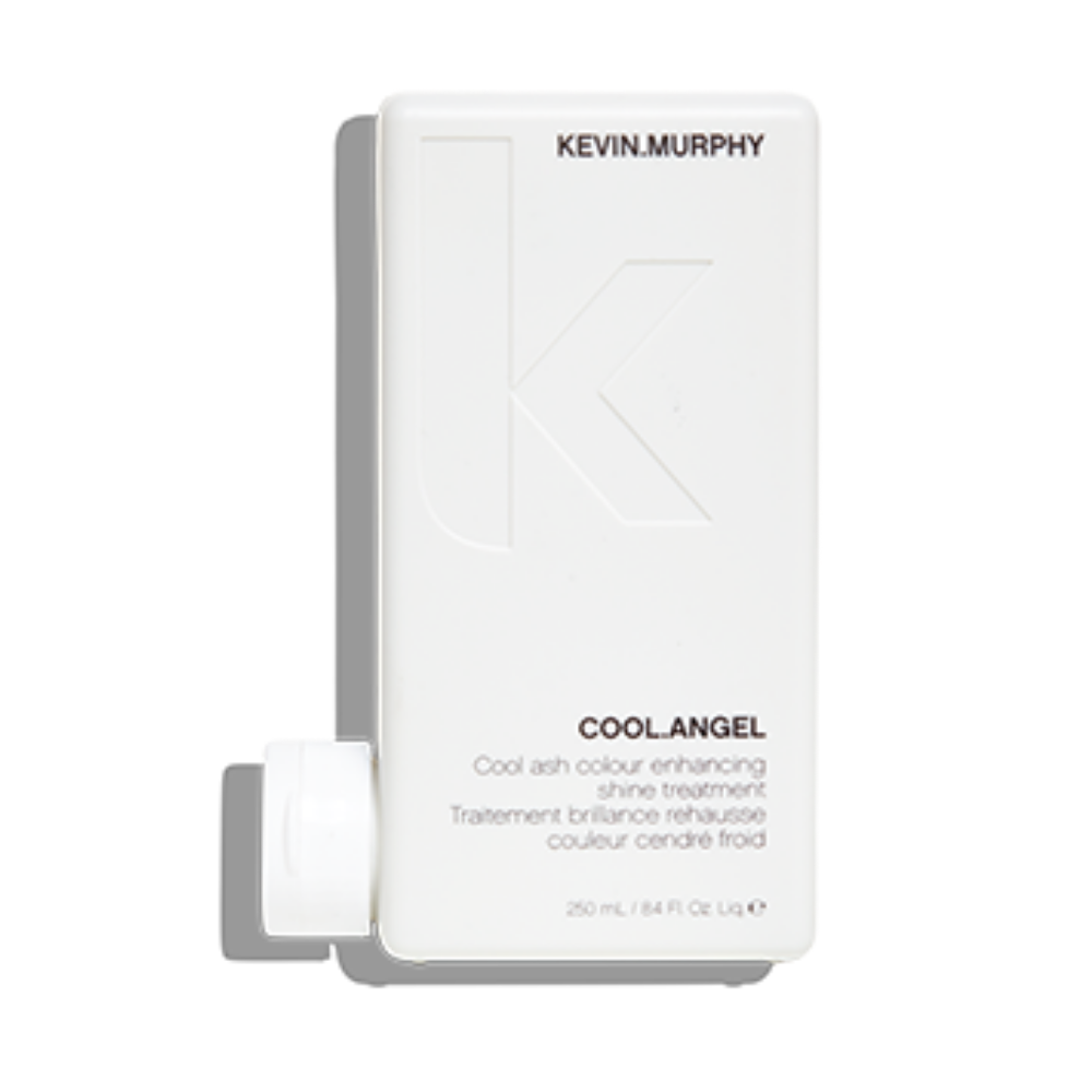 Kevin Murphy's Cool Angel Conditioner | BuDhaGirl