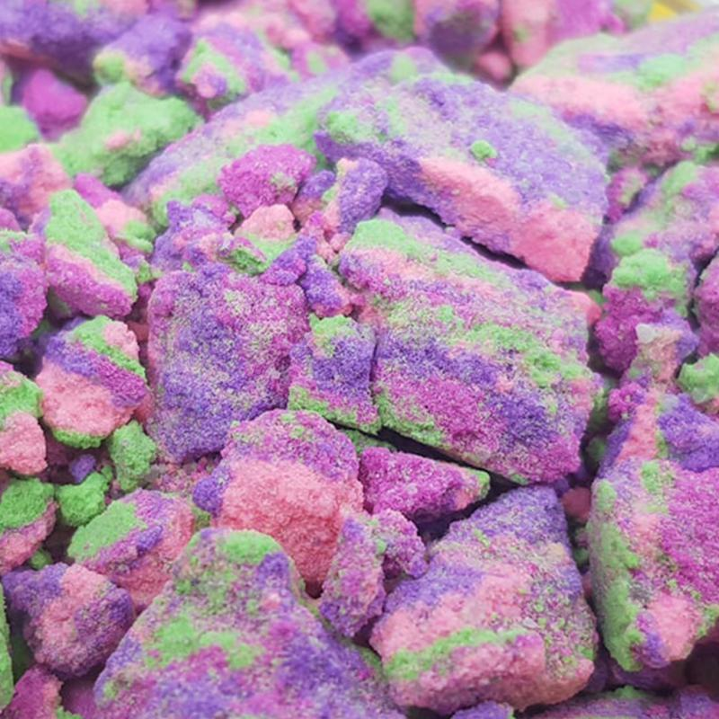 Dreamy Unicorn Poop