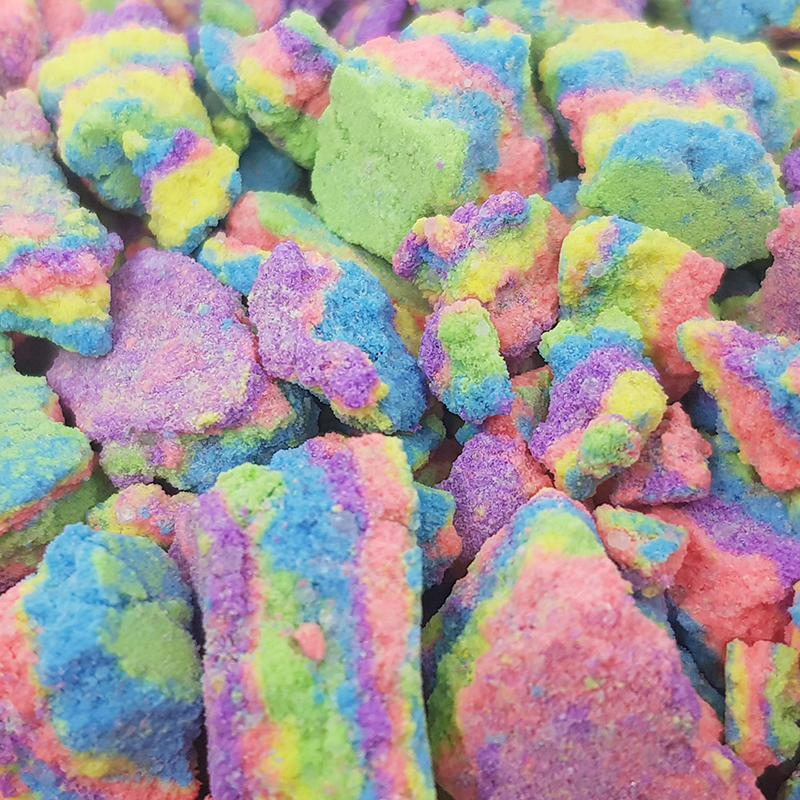Magical Unicorn Poop
