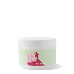 Mint Maven Whipped Body Butter