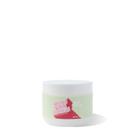 Mint Maven Whipped Body Butter Travel Size