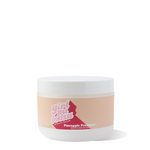 Pineapple President Whipped Body Butter