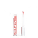 AMELIA Lip Gloss • Cruelty-Free • 100% Vegan • Clean