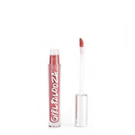 JANE Lip Gloss • Cruelty-Free • 100% Vegan • Clean