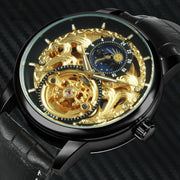 COLOSSUS automatic watch