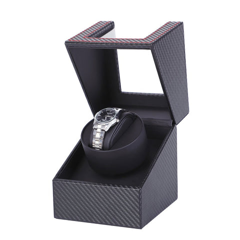 EFFECT watch winder