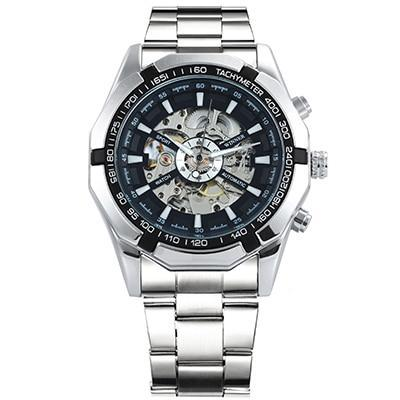 TITAN automatic watch