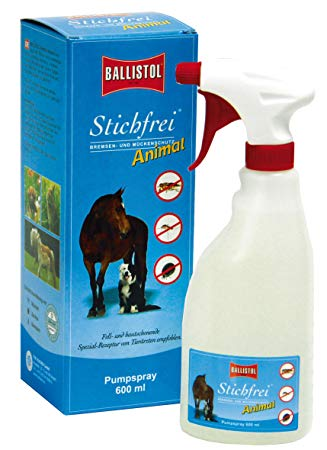 Ballistol Stichfrei Animal