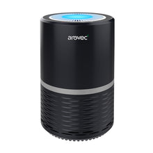 Load image into Gallery viewer, Arovec AV-P152B True HEPA Air Purifier
