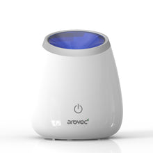Load image into Gallery viewer, Arovec AroDeluxe-120 Essential Oil Diffuser