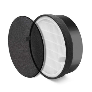 Arovec AV-P152-RF Air Purifier Replacement Filter