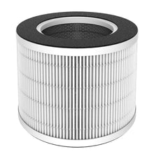 Load image into Gallery viewer, Arovec AV-P152PRO-RF Air Purifier Replacement Filter