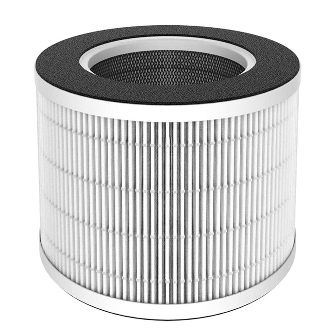 Arovec AV-P152PRO-RF Air Purifier Replacement Filter