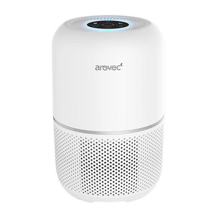 Arovec AV-P300 Smart Compact Air Purifier