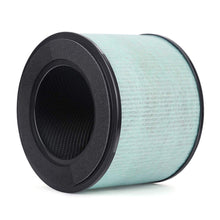 Load image into Gallery viewer, Arovec AV-P120RF/AV-P154RF Air Purifier Replacement Filter