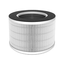Load image into Gallery viewer, Arovec AV-P300-RF Air Purifier Replacement Filter