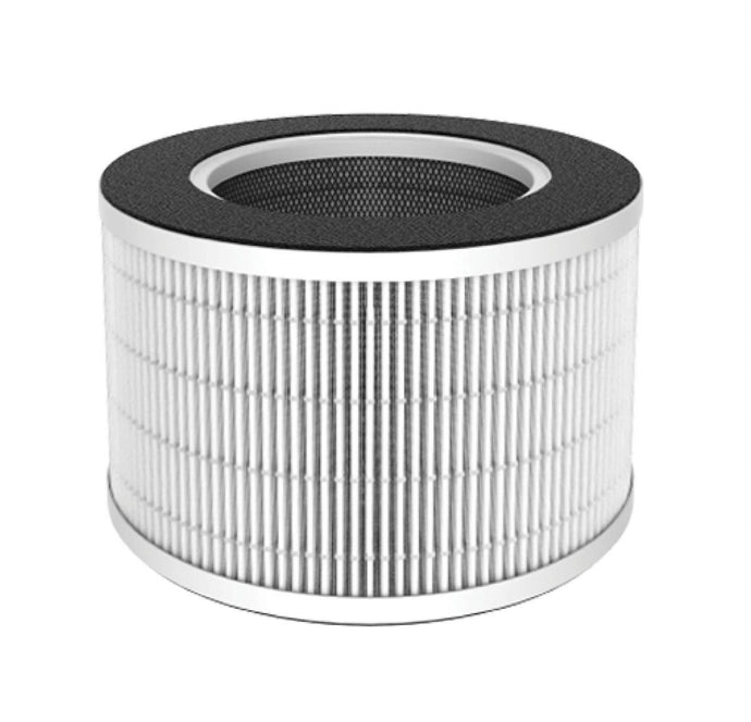 Arovec AV-P300-RF Air Purifier Replacement Filter