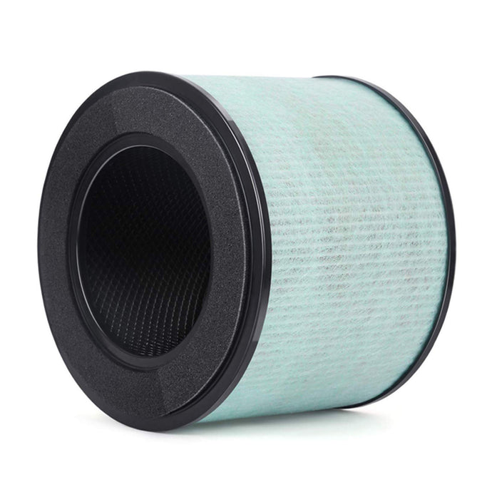 Arovec AV-P120RF/AV-P154RF Air Purifier Replacement Filter