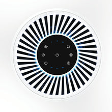 Load image into Gallery viewer, Arovec AV-P152PRO Smart True HEPA Air Purifier