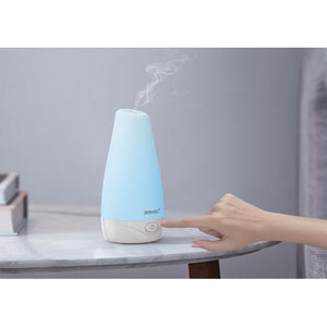 Arovec AroSpa-100 Essential Oil Diffuser