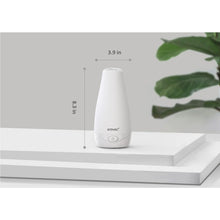 Load image into Gallery viewer, Arovec AroSpa-100 Essential Oil Diffuser