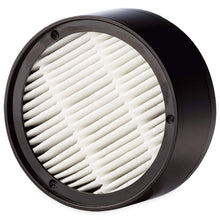 Load image into Gallery viewer, Arovec AV-P108-RF Air Purifier Replacement Filter