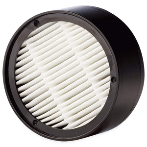 Arovec AV-P108-RF Air Purifier Replacement Filter