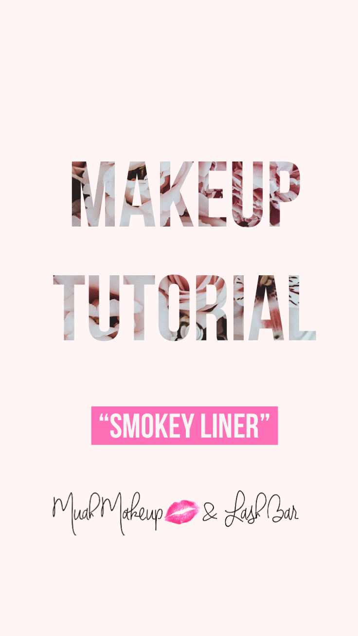Muah Makeup Tutorial How to create a