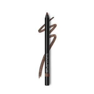 Superwear Waterproof Gel Eyeliner