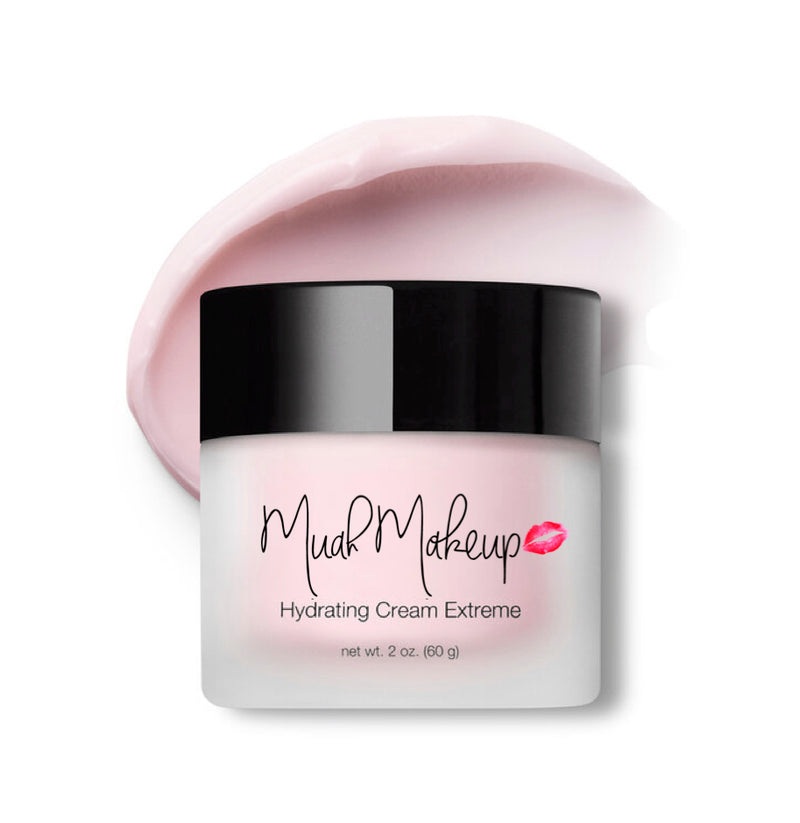 Hydrating Cream Extreme