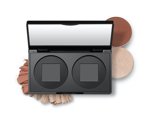 Muah Eyeshadow Duo