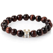 The Signature | Red Tiger Eye