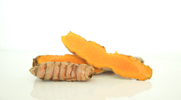 Joint and Muscle Pain Relief with Total Healing Turmeric