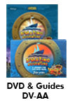 https://www.afbookstore.com/products/amazing-adventure-dvd-study-guide-set-by-doug-batchelor?variant=30379966562401