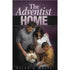 The Adventist Home (Paperback)