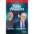 Best of Bible Answers Live Volume 2 byr Doug Batchelor & Jean Ross